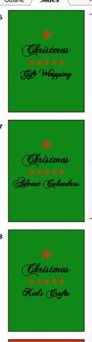 Christmas Folder jpeg 3