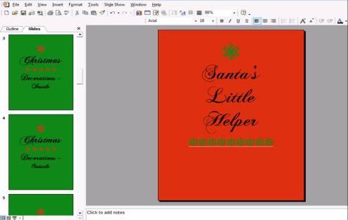 Christmas Folder jpeg 4