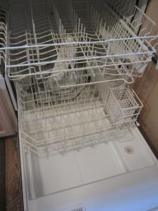 Dishwasher (9)
