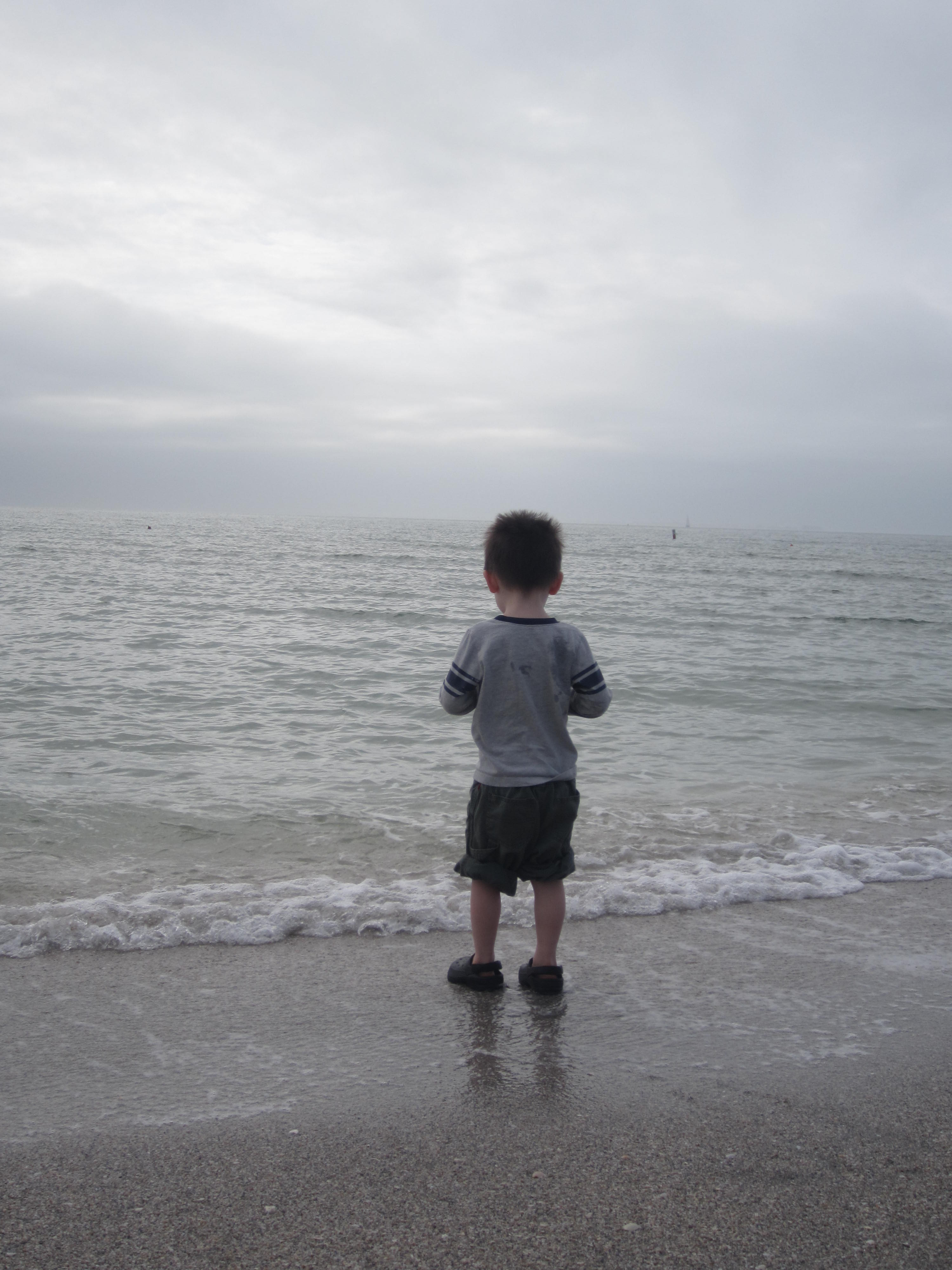 Florida - December 2012 (3)