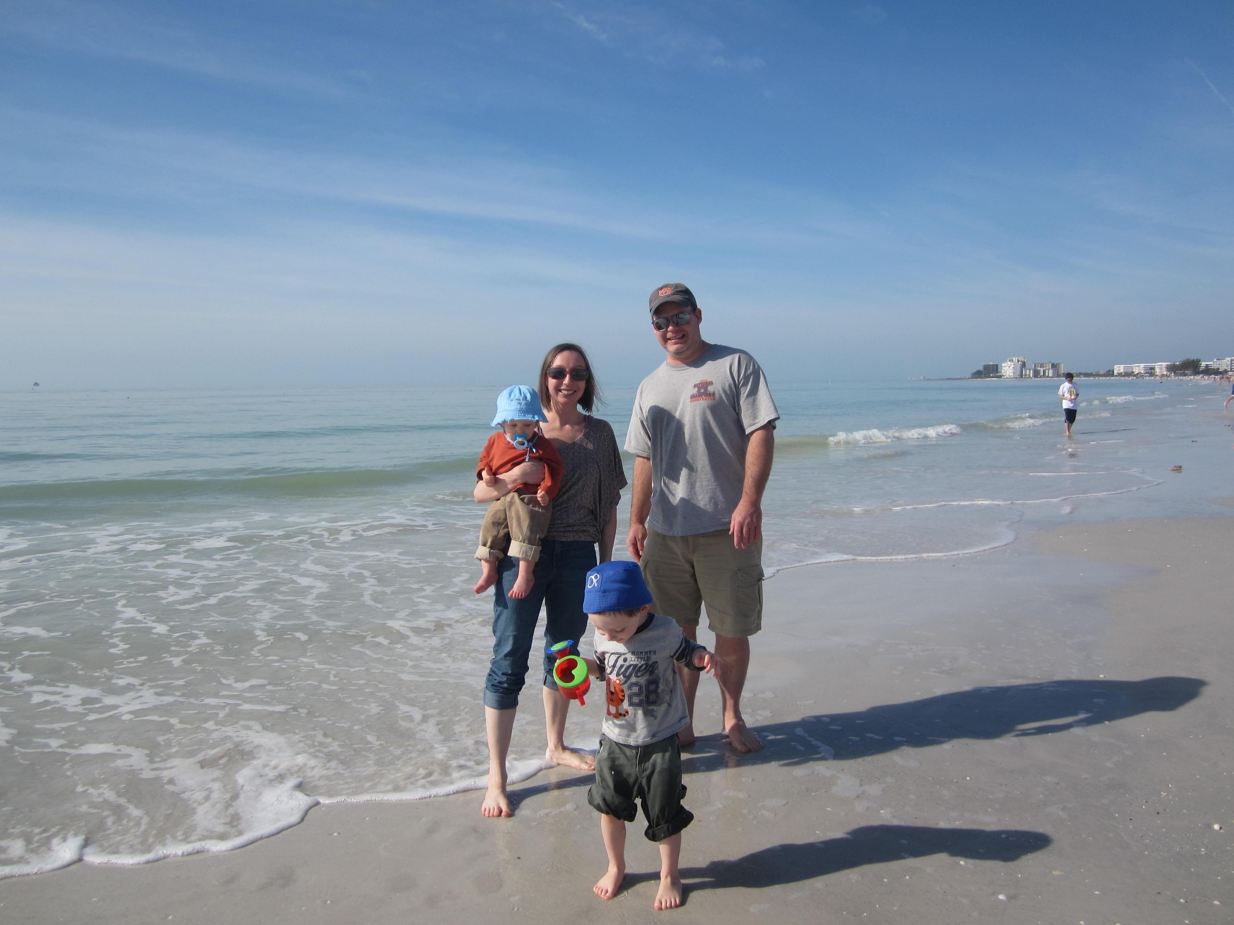 Florida - December 2012 (85)