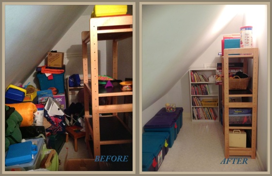 Right Side - B&A (3)