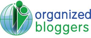 Organizedbloggers.com